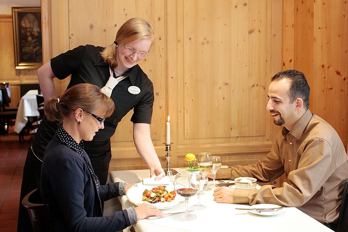 restaurants & cafes - heidefewo ferienunterk?nfte